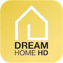 夢の家 HD