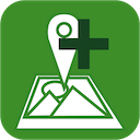 GPS2Photo