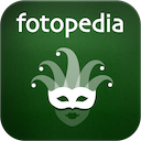 Fotopedia イタリア