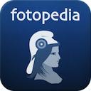 Fotopedia フランス