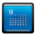 Desktop Calendar Plus
