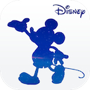 Disney Animated