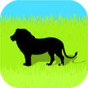 みんなの動物園 for iPhone