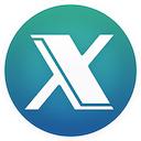 Onyx 2 8 0 Mac Mac 用の定番システムメンテナンス カスタマイズツールの Os X Mavericks 専用版が登場 Life With I