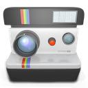 Icon photodesk
