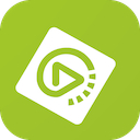 Adobe® VideoBite