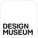 The Design Museum Collection for iPad