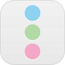 Static- SNS分析アプリ